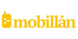 Mobillån