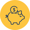 Spara pengar tips allmänna tips