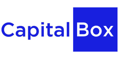 Capitalbox logo