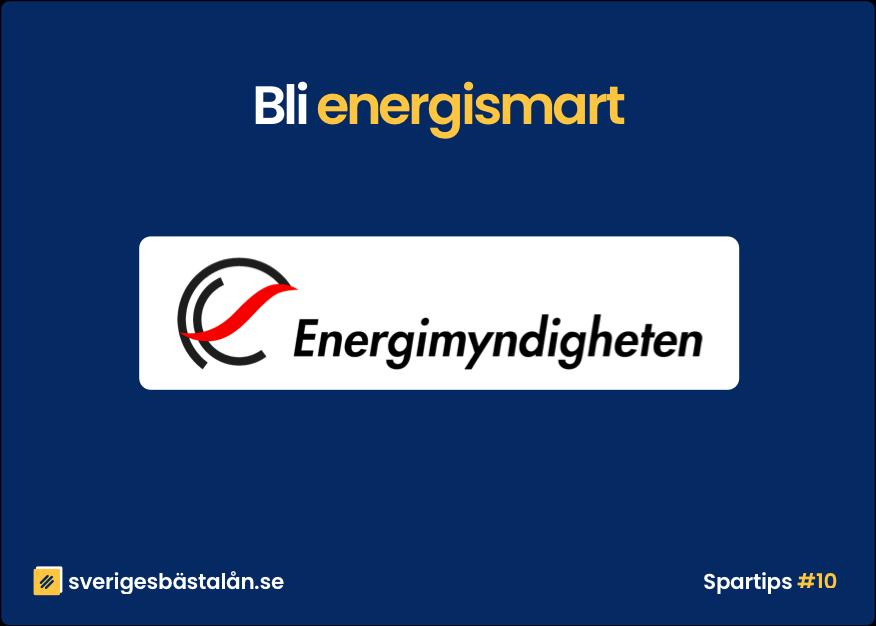 Spartips energismart