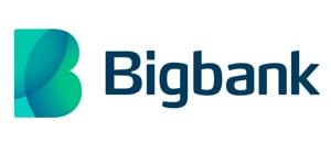 Bigbank sparkonto