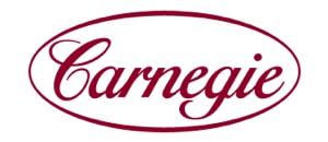Carnegie sparkonto