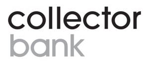 Collector bank sparkonto