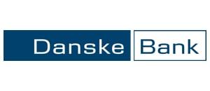 Danske bank sparkonto