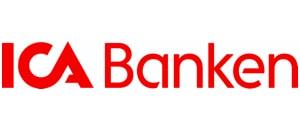ICA Banken sparkonto