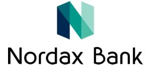 Nordax bank sparkonto