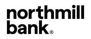 Northmill bank sparkonto
