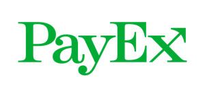 Payex sparkonto