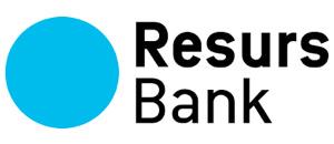 Resurs bank sparkonto