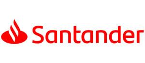 Santander sparkonto