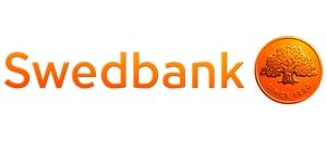 Swedbank sparkonto