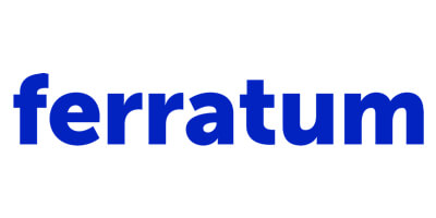 Ferratum logo