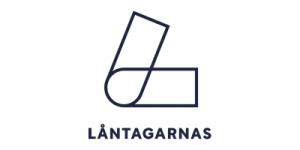 Låntagarnas logo